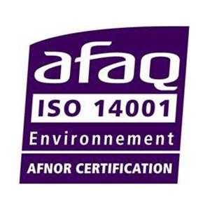 afaq14001