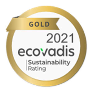 ecovadis21